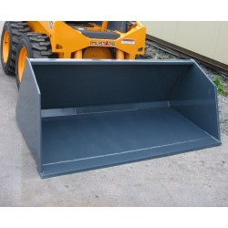 Litter & Grain Bucket